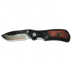 "Нож Buck ""Folding Ergohunter"""
