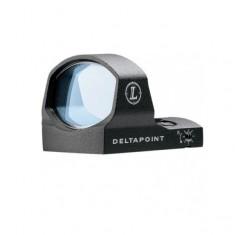 Прицел коллиматорный Leupold Deltapoint 3.5 MOA DOT