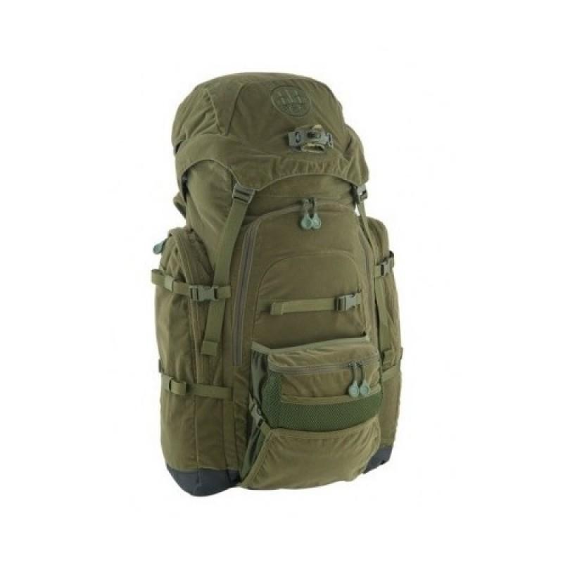 Рюкзак Hunting  65 L