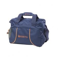"Сумка Uniform Pro ""Beretta"""