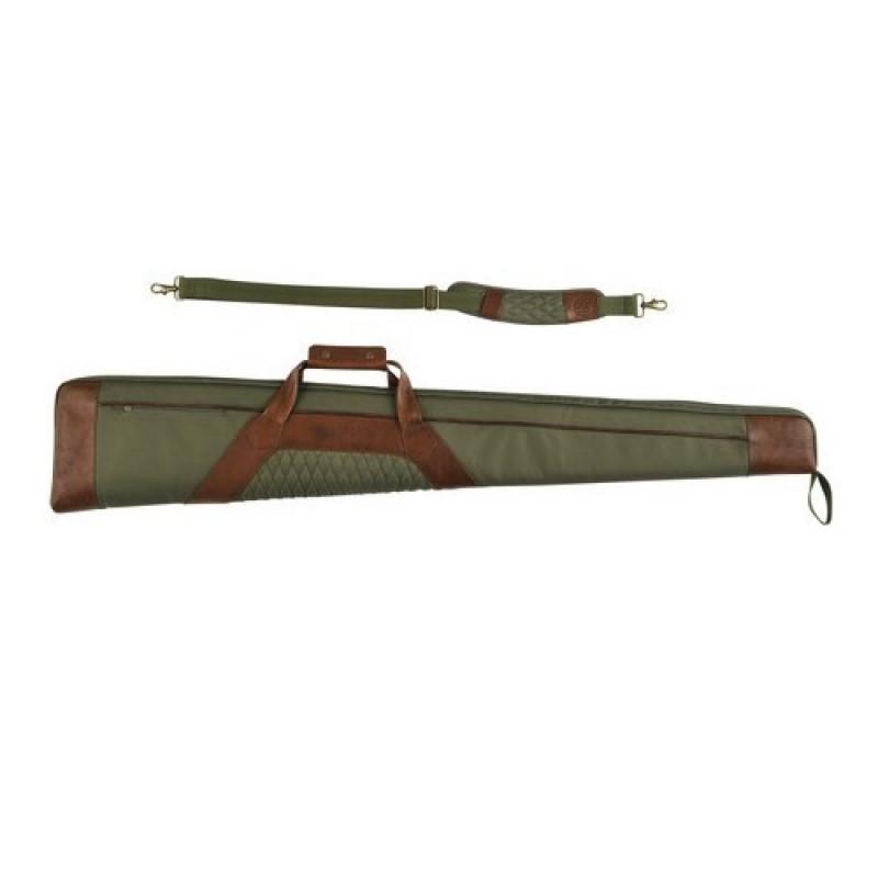"""Чохол для ружья """"Beretta"""" B1 Soft (136x4.5x20 см) Green"""