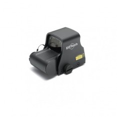 Прицел коллиматорный EOTech 65MOA сумісний з NV