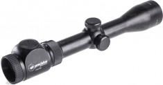Прицел Air Precision Premium 2-10x42 mm, 30mm tube, electricity switch