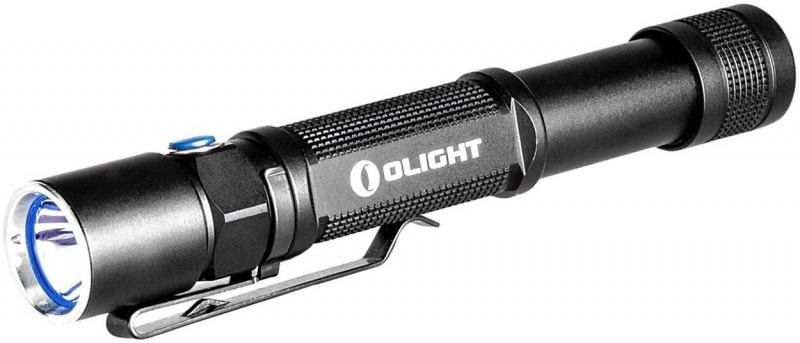Фонарь Olight ST25 Baton 550/300/100/10/1lm