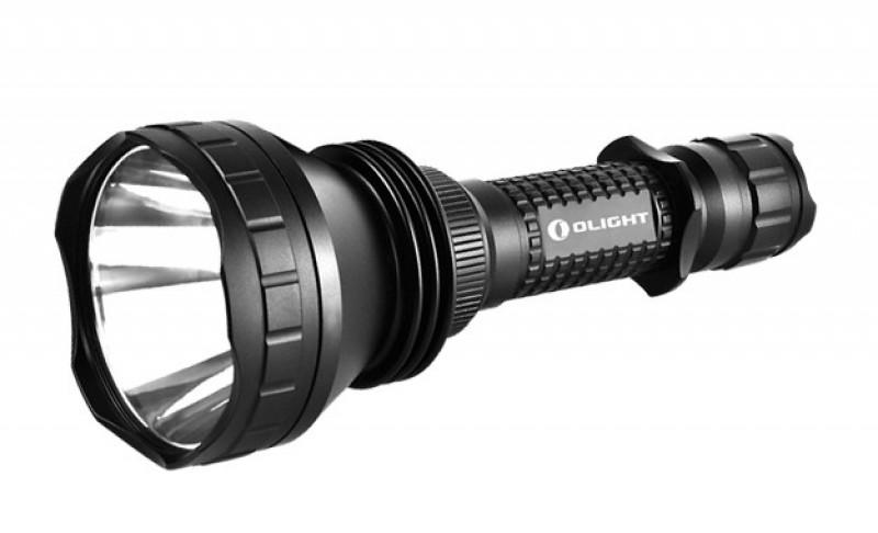 Фонарь Olight M2X Javelot 1020/250/20lm