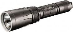 Фонарь Nitecore SRT7 Revenger 960-0.1lm RGB ц:серый