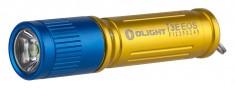 Фонарь-брелок Olight I3E лимитированный, 90lm