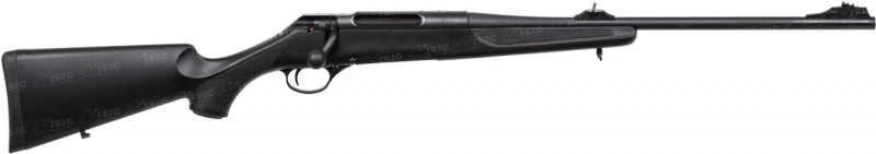 Карабин HAENEL Jaeger 10 PRO Synthetic 308 Win(7,62/51) 560мм, пластик