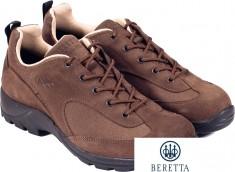 Ботинки Beretta Val Veny Marron p.42, пар. 7017140