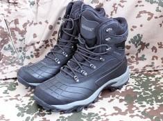 Ботинки Garsing 0660 MALAMUTE, 44, пар.