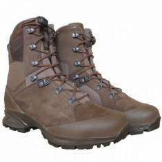 Ботинки Haix Nepal Pro 43р., пар.