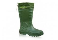 Сапоги Lemigo Arctic Termo 875 EVA 41 -50°C ц:зеленый, пар.