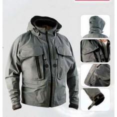 Куртка мужская AIR TECH PRO Hart p.L XHATPL
