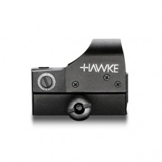 Прицел коллиматорный Hawke RD1x WP Digital Control (Weaver) 921689