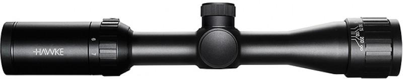 Прицел оптический Hawke Vantage IR 2-7x32 AO (Mil Dot IR R/G) 922106