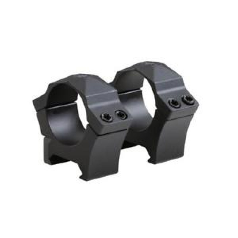 Кільця Sig Optics Alpha Hunting 30mm S High, SOA10005