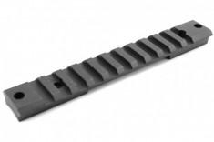 Планка Remington mod.700