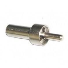 Клапан МР-654