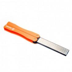 Ganzo алмазная точилка для ножей, Diamond knife sharpener, G506