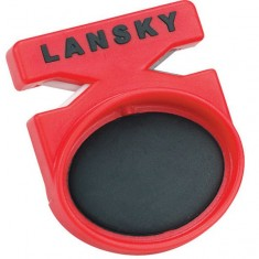 Lansky точилка карманная Quick Fix