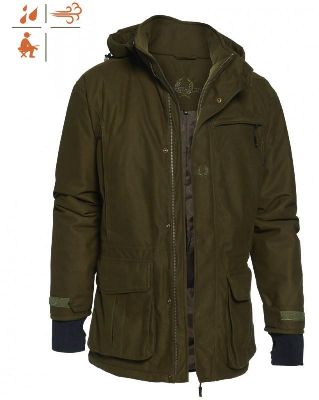 Куртка Chevalier Xwarm Primaloft L
