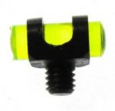 SC мушка 023/3мм (зелен.)