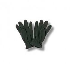 TREESCO Перчатки мисливські флісові розм. XL, пар. 2811