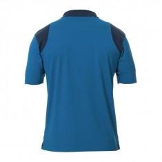Футболка мужская Cotton&Mesh Beretta p.L (голубой), MT24-7238-0540