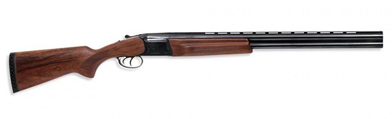 Ружье охотничье МР-27М