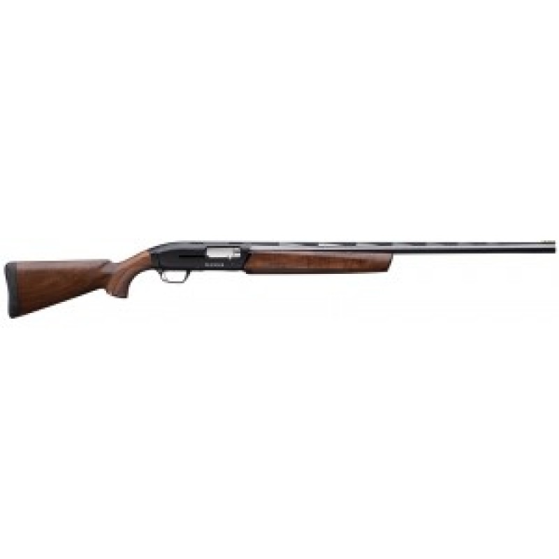Ружье охотничье Browning Maxus Standart кал.12/76 INV+