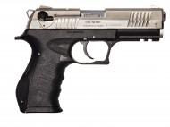 Травматический пистолет SAFARI GT-50, калибр 9 Р.А.