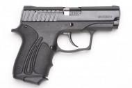 Травматический пистолет Форт-10Р