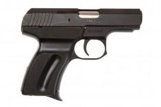 Травматический пистолет Форт-6Р кал.9мм