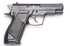Травматический пистолет Форт-12РМ кал. 9 мм