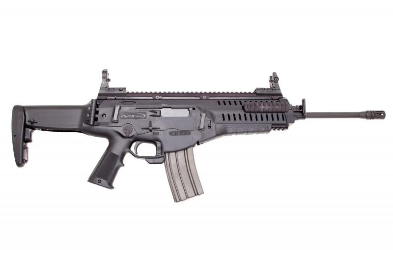 Карабин нарезной Beretta ARX100 223Rem