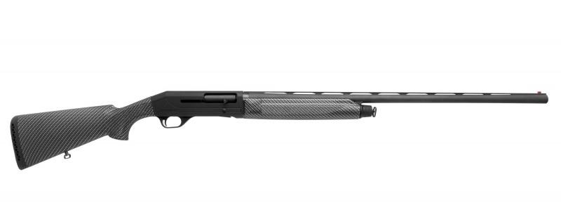 Ружье охотничье Stoeger 2000 Half-Camo 12/76см
