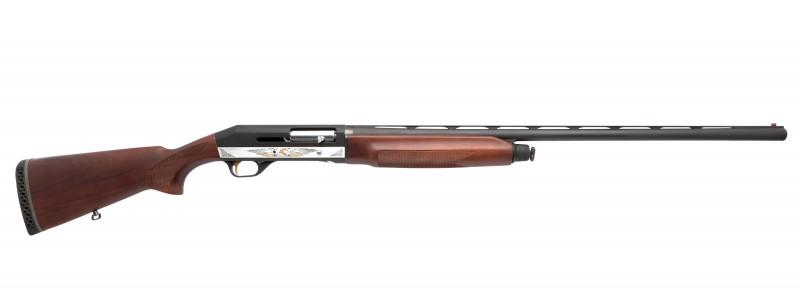Ружье охотничье Stoeger 2000 Shiny Bird Deluxe 12/71см