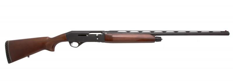 Ружье охотничье  Stoeger 3000 Wood 12/76см,4+1