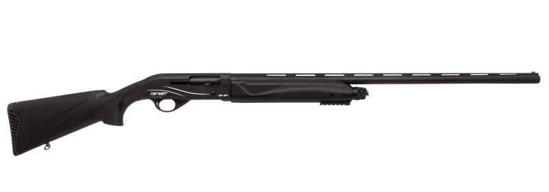 Ружье охотничье TARGET 15-87 Classic Syntetic 12/76 MC