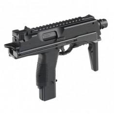 Пневматический пистолет Gamo  MP-9 кал.4,5