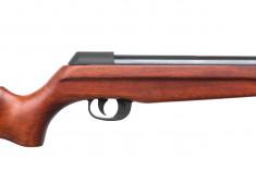 Винтовка пневматическая MAGTECH 750 кал. 4.5 мм wood blue