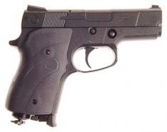 Пневматический пистолет А-111L