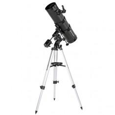 Телескоп Bresser Pollux 150-1400 EQ2 (carbon)