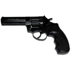 Револьвер флобера STALKER S 4 мм 4,5