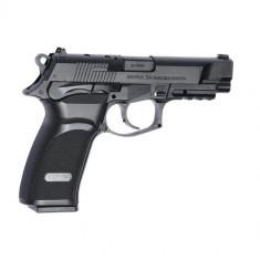Пневматический пистолет ASG Bersa Thunder 9 Pro 4,5 мм