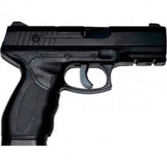 Пневматический пистолет ASG Steyr M9-A1 4,5 мм