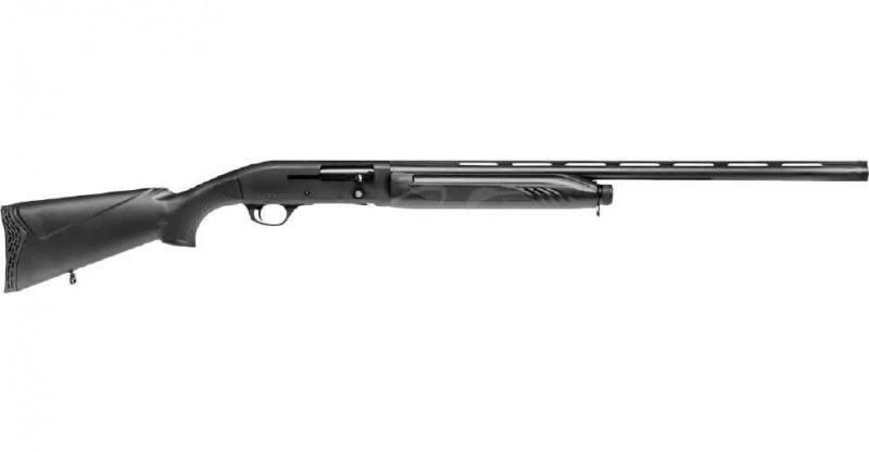 Полуавтоматическое охотничье  ружье Cobalt SA28 Semi Mk2, 12/76 пластик, 71 см, 4+1, чоки