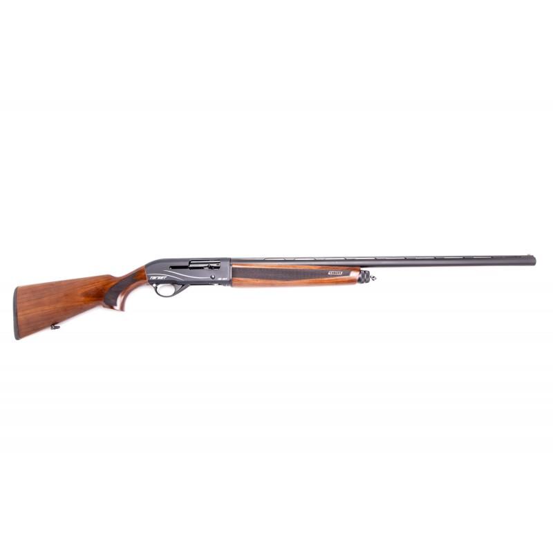 Полуавтоматическое охотничье  ружье  TARGET 15-87 Classic 12/76 MC