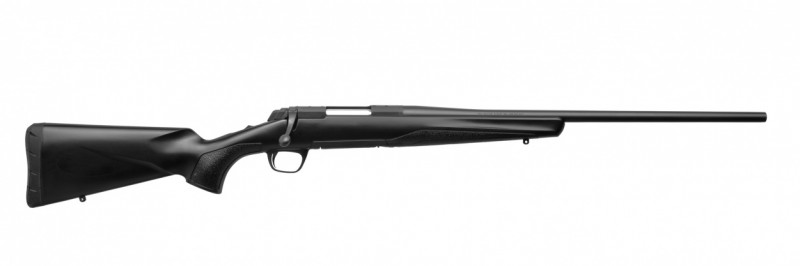 Карабин нарезной Browning X-Bolt Compo 308Win, DT,NS