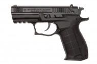 Травматический пистолет Форт 17Р